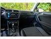 2021 Volkswagen Tiguan United (Stk: MT149935) in Vancouver - Image 19 of 24