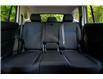 2021 Volkswagen Tiguan United (Stk: MT149935) in Vancouver - Image 22 of 24