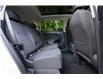2021 Volkswagen Tiguan United (Stk: MT149935) in Vancouver - Image 23 of 24