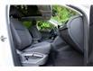 2021 Volkswagen Tiguan United (Stk: MT149935) in Vancouver - Image 20 of 24