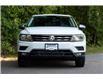 2021 Volkswagen Tiguan United (Stk: MT149935) in Vancouver - Image 2 of 24