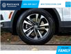 2021 Volkswagen Tiguan United (Stk: MT149935) in Vancouver - Image 6 of 24