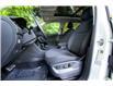 2021 Volkswagen Tiguan United (Stk: MT149935) in Vancouver - Image 8 of 24
