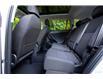 2021 Volkswagen Tiguan United (Stk: MT149935) in Vancouver - Image 21 of 24