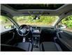 2021 Volkswagen Tiguan United (Stk: MT149935) in Vancouver - Image 9 of 24