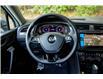 2021 Volkswagen Tiguan United (Stk: MT149935) in Vancouver - Image 10 of 24