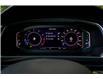 2021 Volkswagen Tiguan United (Stk: MT149935) in Vancouver - Image 11 of 24