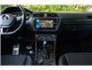 2021 Volkswagen Tiguan United (Stk: MT149935) in Vancouver - Image 12 of 24