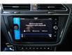 2021 Volkswagen Tiguan United (Stk: MT149935) in Vancouver - Image 14 of 24