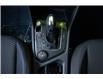 2021 Volkswagen Tiguan United (Stk: MT149935) in Vancouver - Image 18 of 24