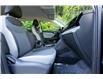 2022 Volkswagen Taos Trendline (Stk: NS017995) in Vancouver - Image 19 of 23