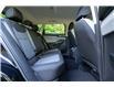 2022 Volkswagen Taos Trendline (Stk: NS017995) in Vancouver - Image 22 of 23