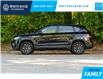 2022 Volkswagen Taos Trendline (Stk: NS017995) in Vancouver - Image 3 of 23