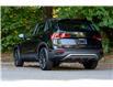 2022 Volkswagen Taos Trendline (Stk: NS017995) in Vancouver - Image 5 of 23