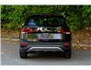 2022 Volkswagen Taos Trendline (Stk: NS017995) in Vancouver - Image 6 of 23