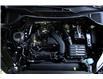 2022 Volkswagen Taos Trendline (Stk: NS017995) in Vancouver - Image 7 of 23