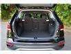 2022 Volkswagen Taos Trendline (Stk: NS017995) in Vancouver - Image 23 of 23
