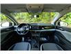 2022 Volkswagen Taos Trendline (Stk: NS017995) in Vancouver - Image 9 of 23