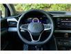 2022 Volkswagen Taos Trendline (Stk: NS017995) in Vancouver - Image 10 of 23