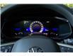 2022 Volkswagen Taos Trendline (Stk: NS017995) in Vancouver - Image 11 of 23