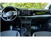 2022 Volkswagen Taos Trendline (Stk: NS017995) in Vancouver - Image 12 of 23