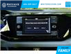 2022 Volkswagen Taos Trendline (Stk: NS017995) in Vancouver - Image 13 of 23