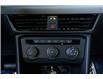 2022 Volkswagen Taos Trendline (Stk: NS017995) in Vancouver - Image 16 of 23
