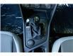 2022 Volkswagen Taos Trendline (Stk: NS017995) in Vancouver - Image 17 of 23
