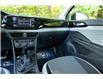 2022 Volkswagen Taos Trendline (Stk: NS017995) in Vancouver - Image 18 of 23
