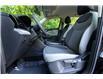 2022 Volkswagen Taos Trendline (Stk: NS017995) in Vancouver - Image 8 of 23