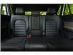 2021 Volkswagen Atlas Cross Sport 3.6 FSI Execline (Stk: MA233376) in Vancouver - Image 20 of 23
