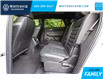 2021 Volkswagen Atlas Cross Sport 3.6 FSI Execline (Stk: MA238199) in Vancouver - Image 19 of 23