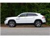 2021 Volkswagen Atlas Cross Sport 3.6 FSI Execline (Stk: MA233376) in Vancouver - Image 3 of 23