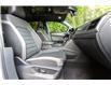 2021 Volkswagen Atlas Cross Sport 3.6 FSI Execline (Stk: MA238199) in Vancouver - Image 18 of 23