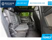 2021 Volkswagen Atlas Cross Sport 3.6 FSI Execline (Stk: MA238199) in Vancouver - Image 22 of 23