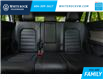 2021 Volkswagen Atlas Cross Sport 3.6 FSI Execline (Stk: MA238199) in Vancouver - Image 21 of 23
