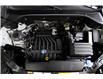 2021 Volkswagen Atlas Cross Sport 3.6 FSI Execline (Stk: MA233376) in Vancouver - Image 7 of 23