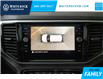 2021 Volkswagen Atlas Cross Sport 3.6 FSI Execline (Stk: MA233376) in Vancouver - Image 14 of 23
