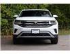 2021 Volkswagen Atlas Cross Sport 3.6 FSI Execline (Stk: MA238199) in Vancouver - Image 2 of 23