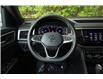 2021 Volkswagen Atlas Cross Sport 3.6 FSI Execline (Stk: MA233376) in Vancouver - Image 10 of 23