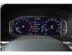 2021 Volkswagen Atlas Cross Sport 3.6 FSI Execline (Stk: MA233376) in Vancouver - Image 11 of 23