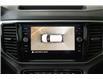 2021 Volkswagen Atlas Cross Sport 3.6 FSI Execline (Stk: MA238199) in Vancouver - Image 14 of 23