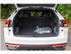 2021 Volkswagen Atlas Cross Sport 3.6 FSI Execline (Stk: MA238199) in Vancouver - Image 23 of 23
