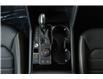 2021 Volkswagen Atlas Cross Sport 3.6 FSI Execline (Stk: MA233376) in Vancouver - Image 16 of 23