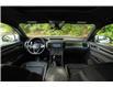 2021 Volkswagen Atlas Cross Sport 3.6 FSI Execline (Stk: MA238199) in Vancouver - Image 9 of 23