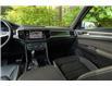 2021 Volkswagen Atlas Cross Sport 3.6 FSI Execline (Stk: MA233376) in Vancouver - Image 17 of 23
