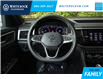 2021 Volkswagen Atlas Cross Sport 3.6 FSI Execline (Stk: MA238199) in Vancouver - Image 10 of 23