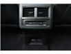 2021 Volkswagen Atlas Cross Sport 3.6 FSI Execline (Stk: MA233376) in Vancouver - Image 21 of 23