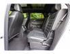 2021 Volkswagen Atlas Cross Sport 3.6 FSI Execline (Stk: MA233376) in Vancouver - Image 19 of 23