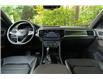 2021 Volkswagen Atlas Cross Sport 3.6 FSI Execline (Stk: MA238199) in Vancouver - Image 12 of 23